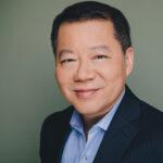 Roger Chu